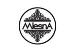 mlesna_logo.jpg