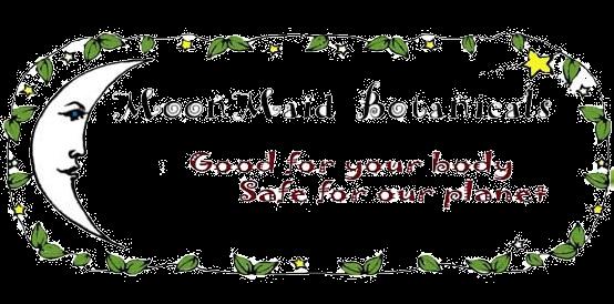 moonmaid_botanicals_logo.png