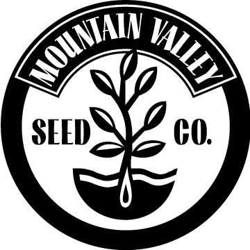 mountain-valley-seed-co-logo.png