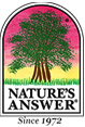 natures-answer-logo.jpg