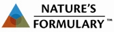 natures_formulary_logo.jpg