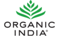 organic-india-logo.png