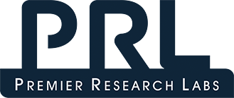 premier-research-labs-new-logo.png