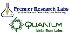 premier_research_labs_and_quantum_labs_logo.jpg