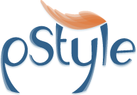 pstyle_logo.png