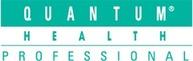 quantum-health-pro-logo.jpg
