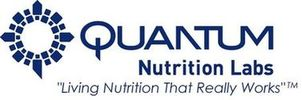 quantum_nutrition_labs_logo.jpg