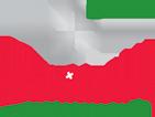 similasan-logo.png