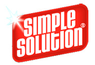 simplesolution-logo.jpg