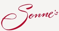sonnes_logo.jpg
