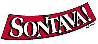 sontava_logo.png