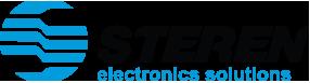 steren-logo.png