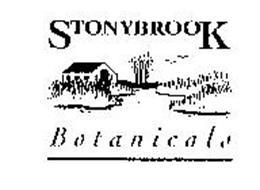 stonybrook-botanicals-logo.jpg