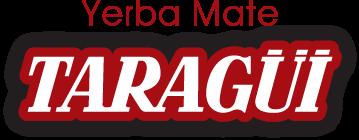 taragui-logo.png