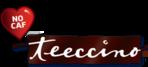 teeccino_logo.png