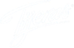 tijeras-logo.png