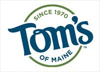 toms_of_maine_logo.jpg