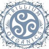 trillium_organics_logo.jpg