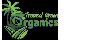 tropical_green_organics_logo.png