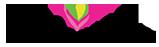 wedderspoon_organic_logo.png