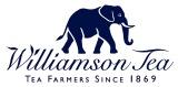 williamson-tea-logo.jpg