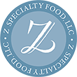 z-specialty-food-logo.png