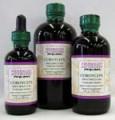 Wild Lettuce Liquid Extract Organic Fresh Aerial Parts Herbalist & Alchemist