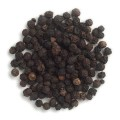 Peppercorns Black Malabar Organic Bulk