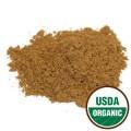 Garam Masala Seasoning Blend Organic Bulk