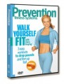 Prevention Fitness Systems: Walk Yourself Fit with Chris Feytag 62 min DVD