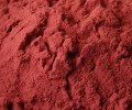 Watermelon Fruit Juice Extract Powder Pure All Natural Bulk