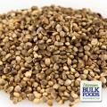 Hemp Seed Bulk