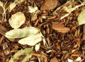 Herbal Chocolate Chai Tea Blend Caffeine-Free Bulk