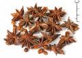 Star Anise (Illicium Verum) Bulk