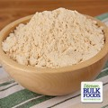 Coconut Flour Organic Bulk