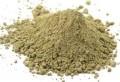 Bladderwrack Seaweed Algae Granules/Organic Cut/Oganic Powder Bulk