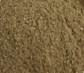 Dead Sea Silt/Mud Powder (Maris Limus) Bulk