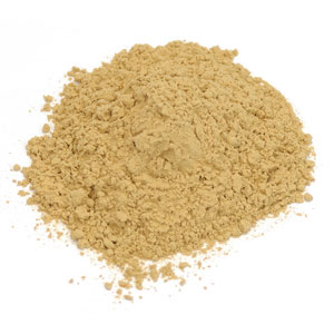 Apple Fruit Extract Powder Bulk