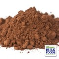 Cocoa Powder Gerkins Holland Low Fat  Bulk Cargill