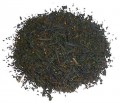 Russian Caravan Black Tea Blend Loose Leaf (Cut) or Tea Bags