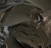 Dead Sea Mineral Mud Bulk