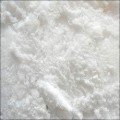 Calcium Sulfate Powder FCC/NF Pharmaceutical Grade Bulk