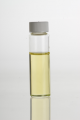 Almond Oil Sweet Refined Bulk