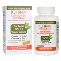 Kefiran Kefir Nutrient+50 Billion Active Probiotic Lane Labs
