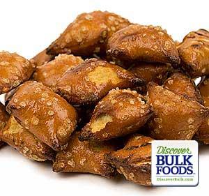 peanut butter filled pretzel nuggets bulk anderson bakery clearance