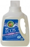 Ecos Laundry Detergent Liquid Lavender Earth Friendly Products