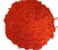 Cayenne Hot Pepper 35-40,000 H.U. Organic Bulk