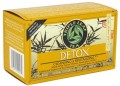 Ancient Chinese Medicinals Detox Herbal Tea 20 Tea Bags Triple Leaf Tea