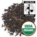 Darjeeling Tea Fancy Tippy Golden FOP Fair Trade Organic Loose